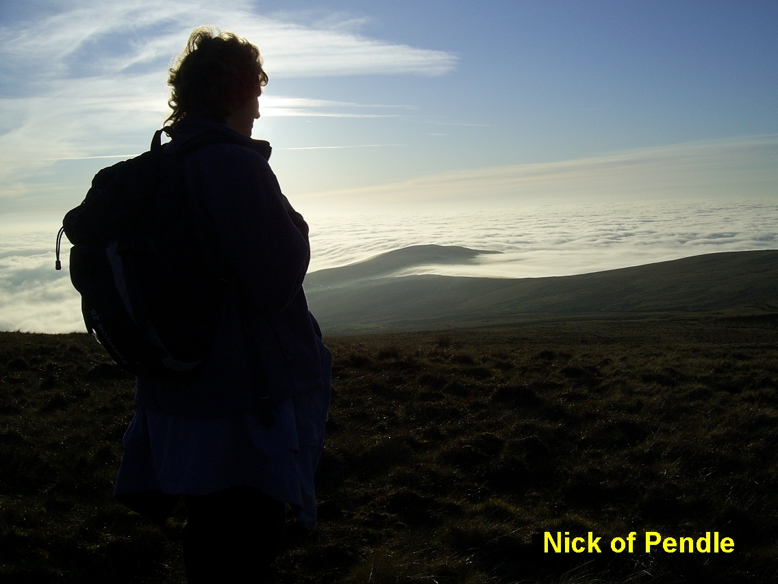 nick of pendle pic
